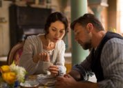 The Water Diviner - 2