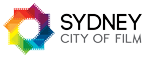 Sydney - City of Filming